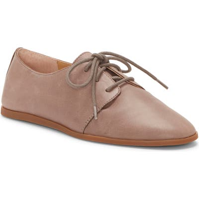 Lucky Brand Aleikka Derby, Grey