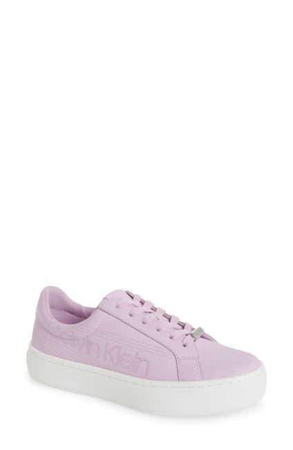 Image of Calvin Klein Clarine Sneaker