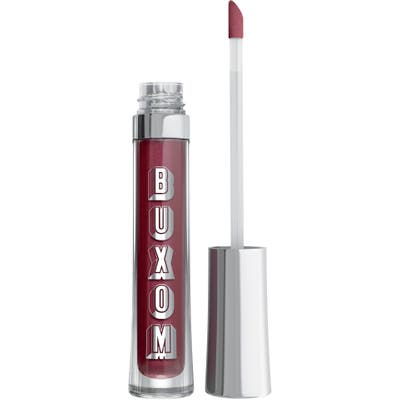 Buxom Full-On(TM) Plumping Lip Polish Lip Gloss - Gabby