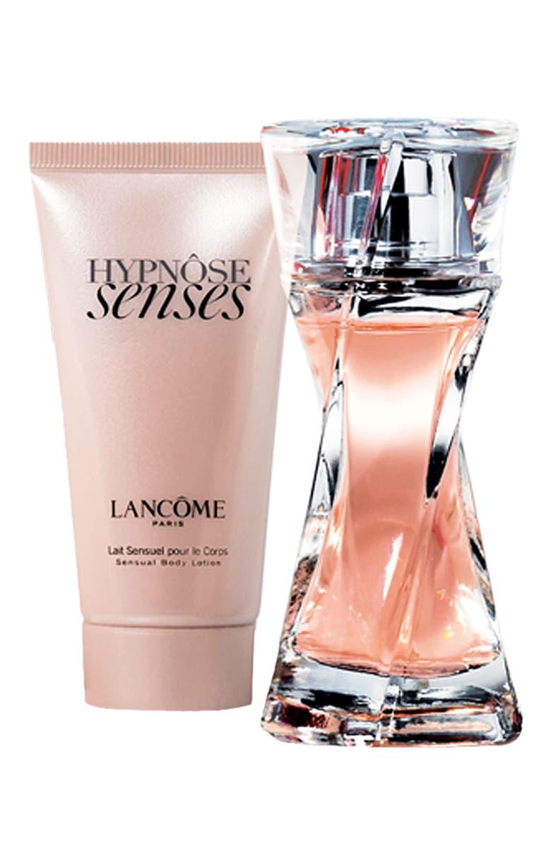 Fragrance 'hypnôse Moments' SetNordstrom Lancôme Senses Gift Ygvb76yf