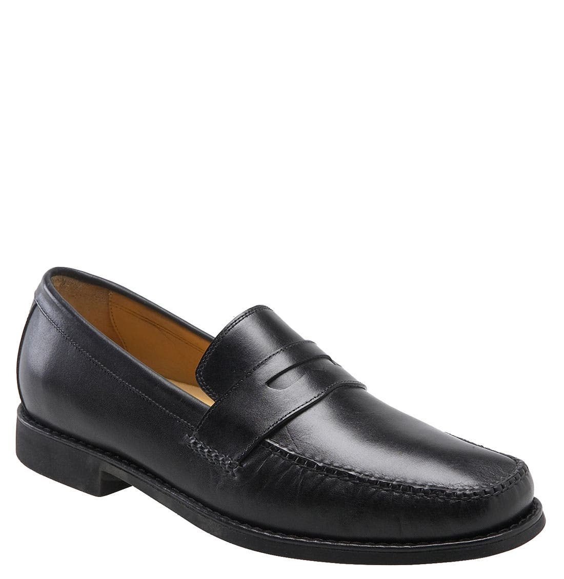 'Ainsworth' Penny Loafer