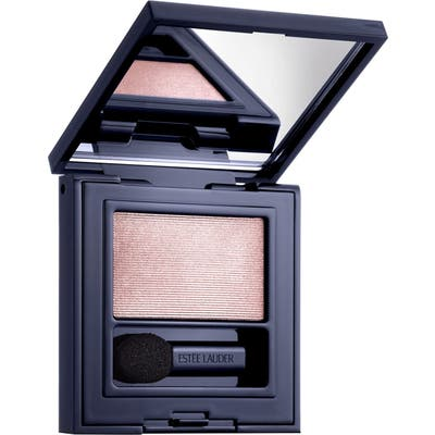 Estee Lauder Pure Color Envy Defining Wet/dry Eyeshadow -