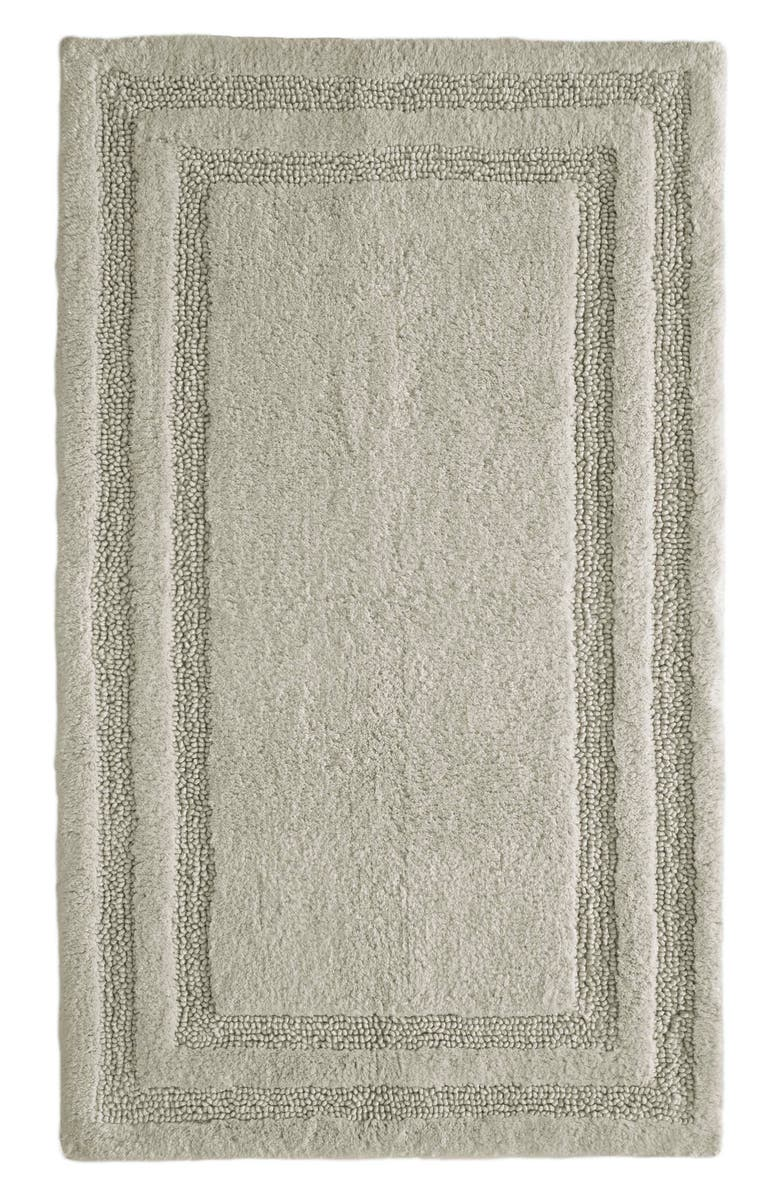 TOMMY BAHAMA Isla Set of 2 Bath Rugs, Main, color, PELICAN GREY