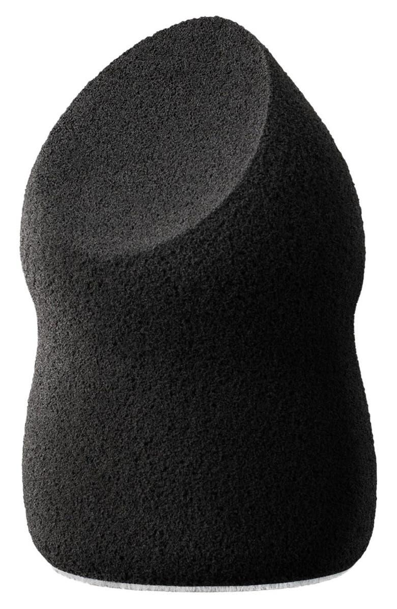 HOURGLASS Ambient<sup>®</sup> Strobe Light Sculptor, Main, color, NO COLOR