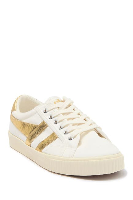 Image of Gola Tennis Mark Cox Sneaker