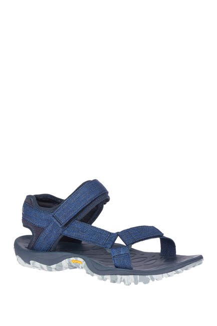 Image of Merrell Kahuna Web Water Sandal