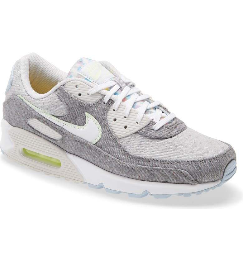 nike air max 90s size 7
