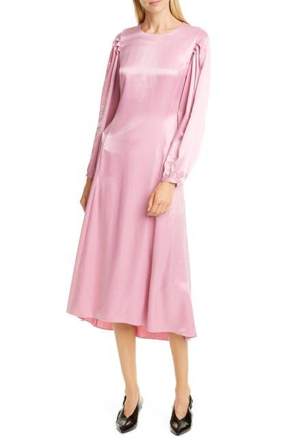 Image of RODEBJER Julinka Occasion Dress