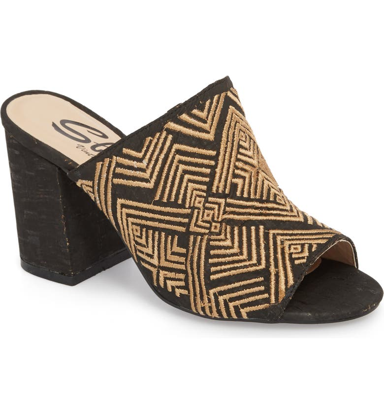 SBICCA Tania Mule, Main, color, 001