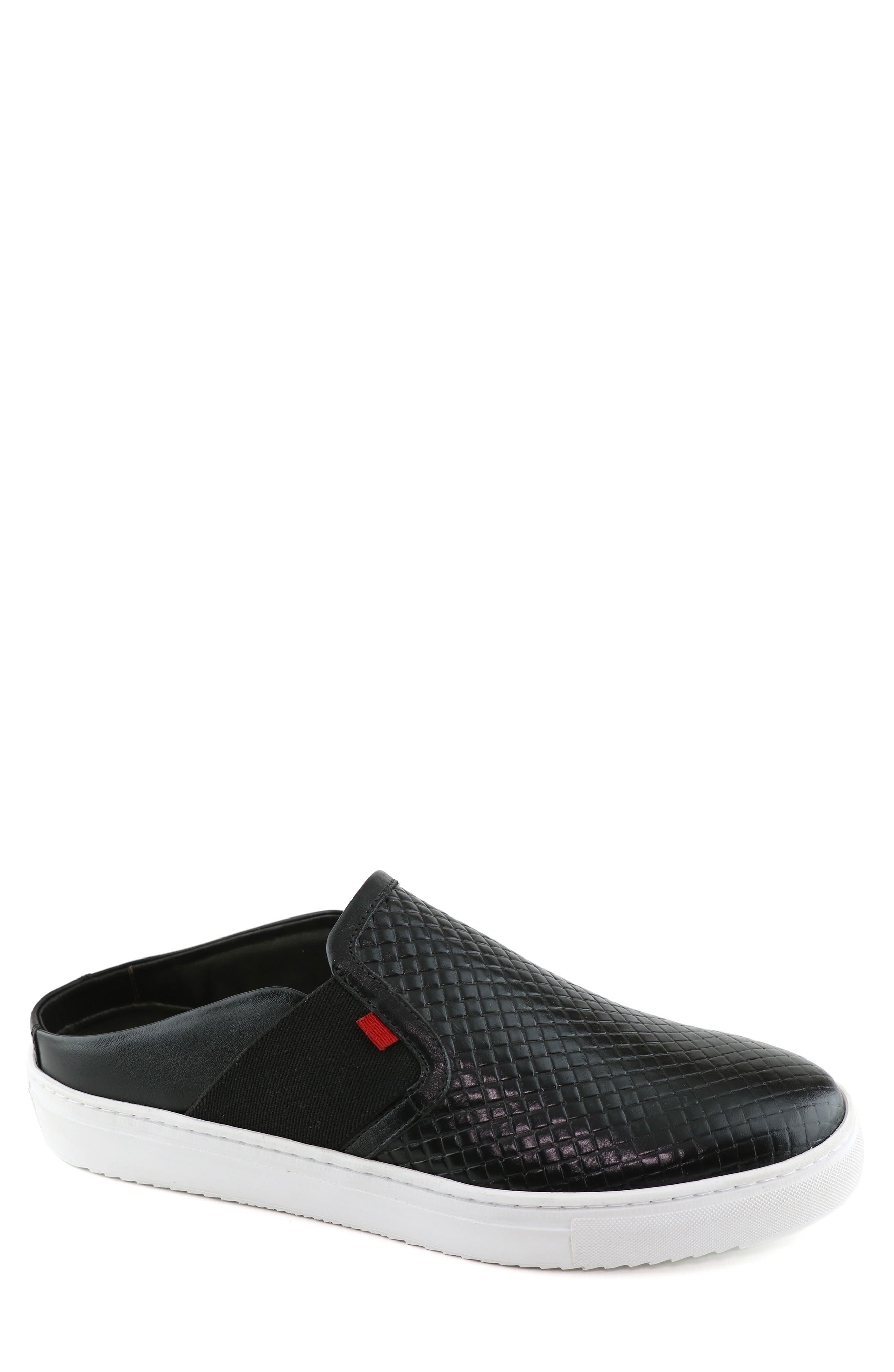 Austin Ave Mule Sneaker
