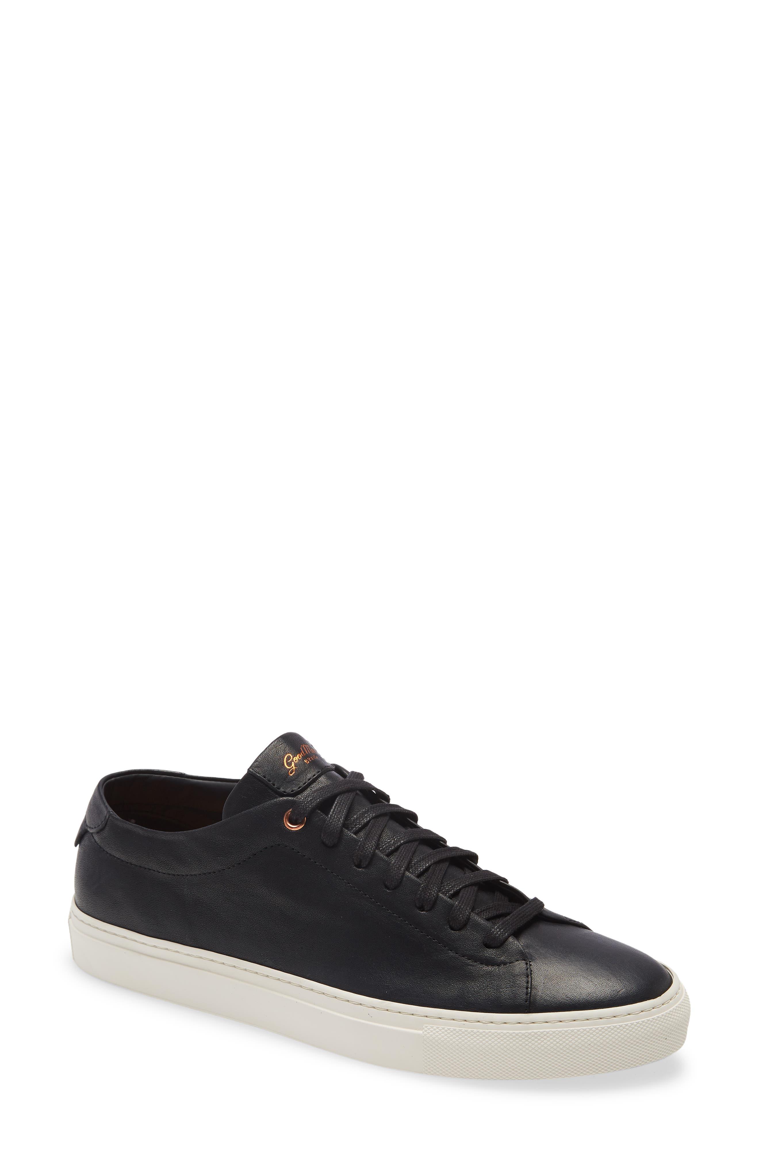 Edge Sneaker