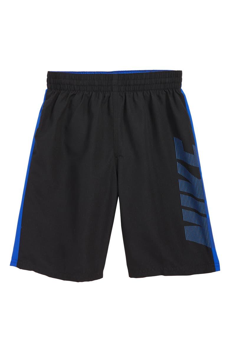 NIKE Rift Volley Shorts, Main, color, 416
