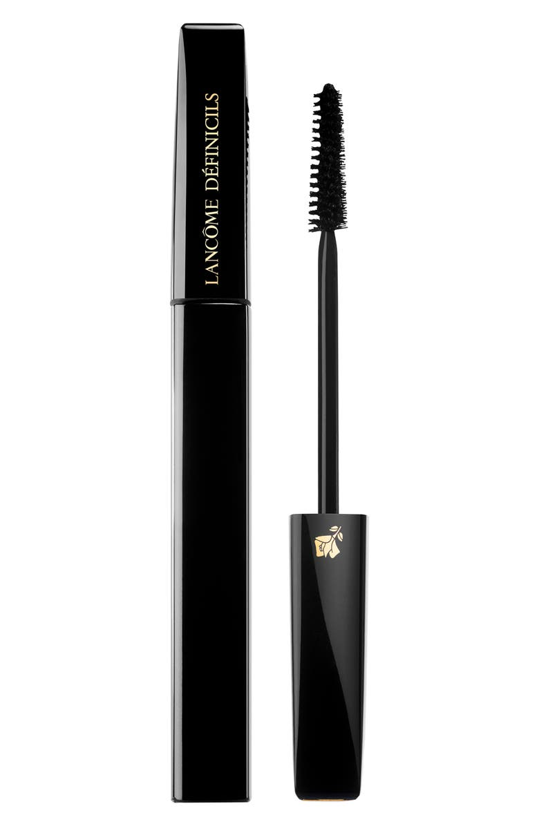LANCÔME Définicils Lengthening and Defining Mascara, Main, color, BLACK