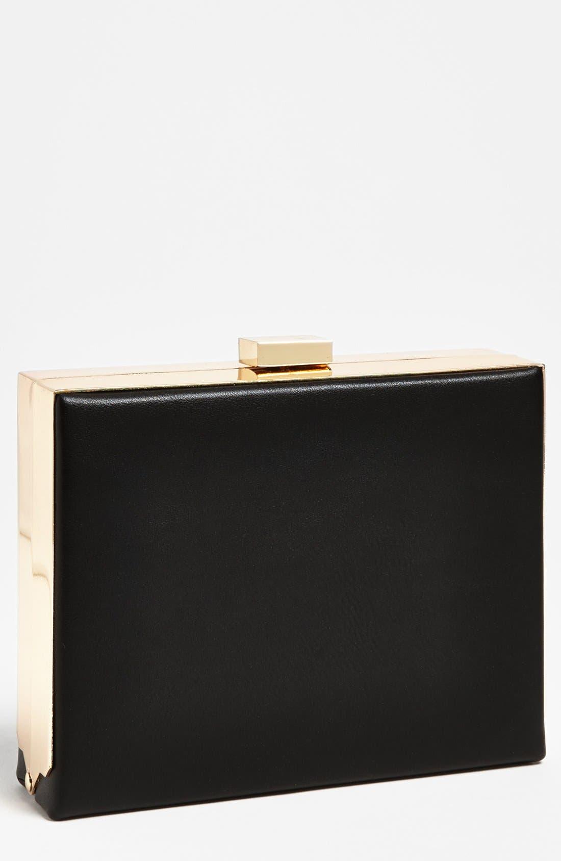 Box Clutch, Main, color, 001