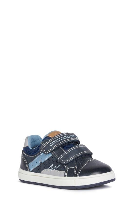 GEOX Sneakers TROTTOLA SNEAKER