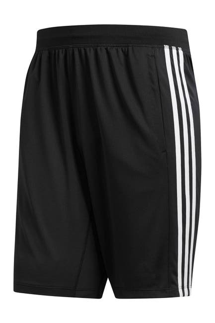 Image of adidas Sport 3-Stripes Shorts