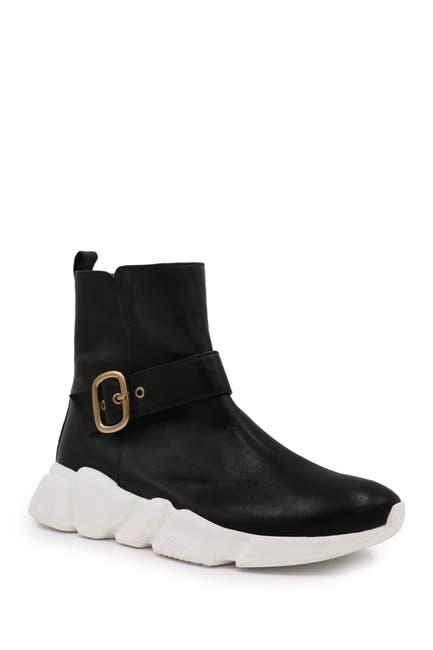 Image of VALENTINA RANGONI Porfirio Sneaker Boot