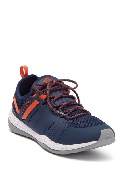 Image of Sperry H2O Mainstay Mesh Sneaker