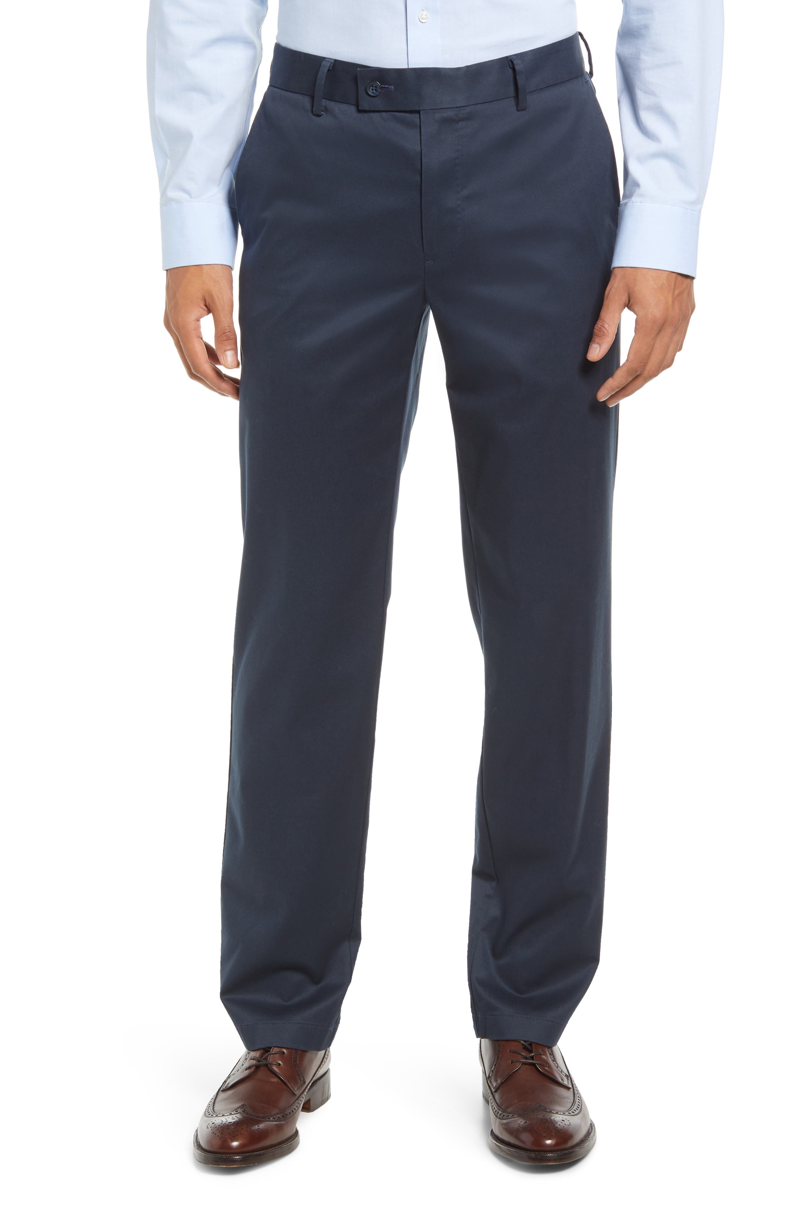 Men's All-Day Stretch Chino Pants