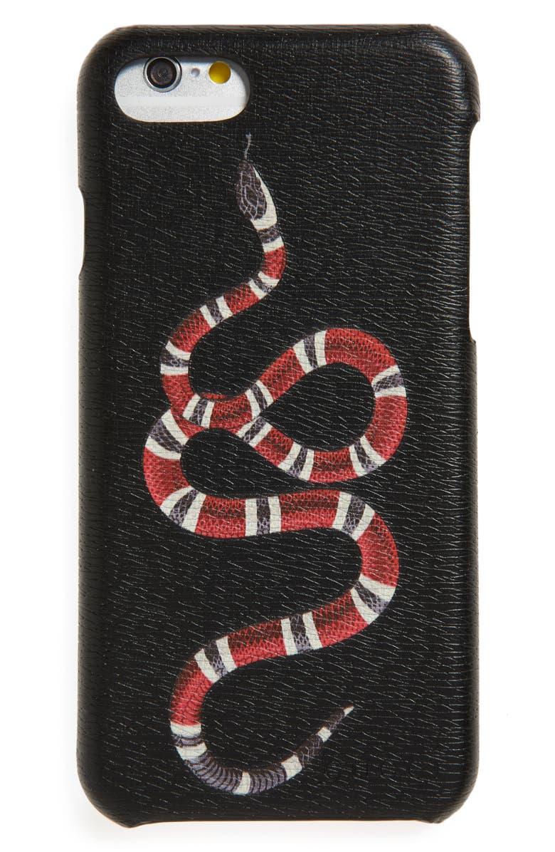 designer iphone 8 case for women