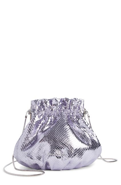 Image of THE MARC JACOBS The Soiree Evening Bag
