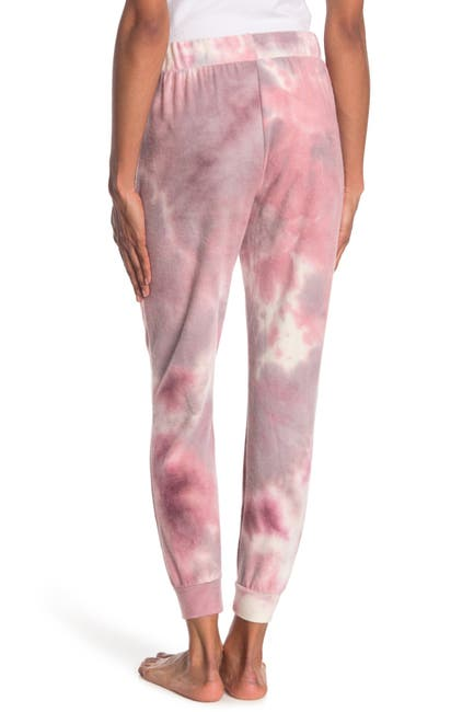 Image of Socialite Printed Lounge Joggers