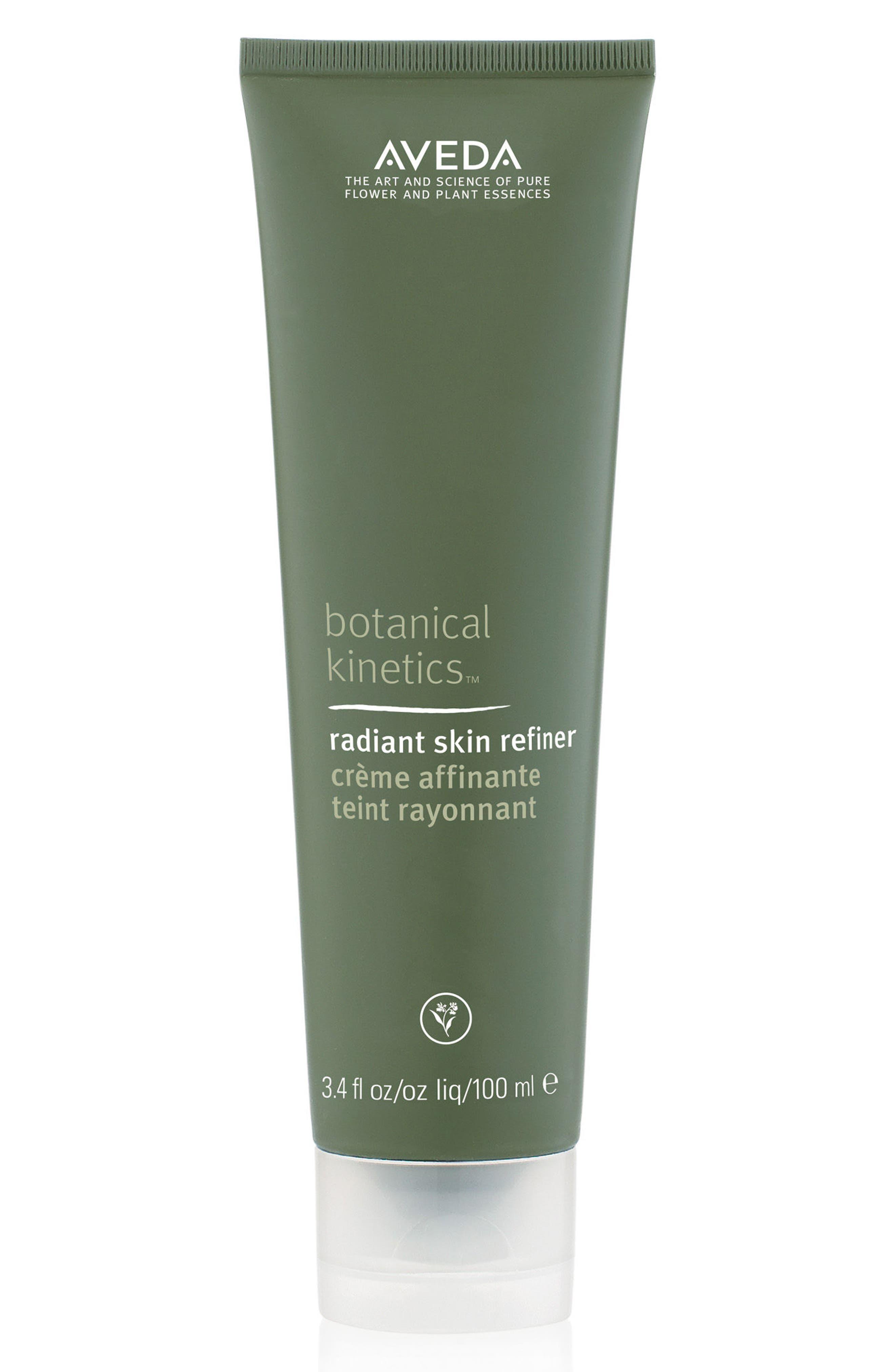 Botanical Kinetics(TM) Radiant Skin Refiner