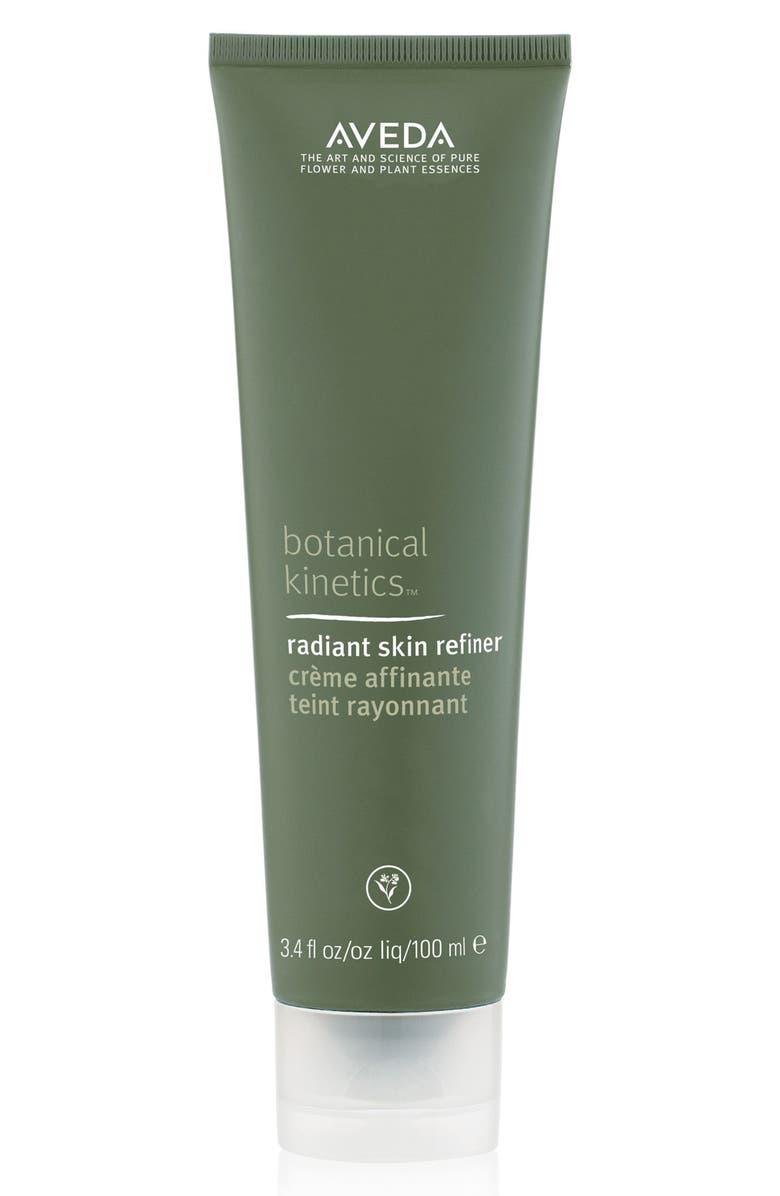 AVEDA botanical kinetics<sup>™</sup> Radiant Skin Refiner, Main, color, 000