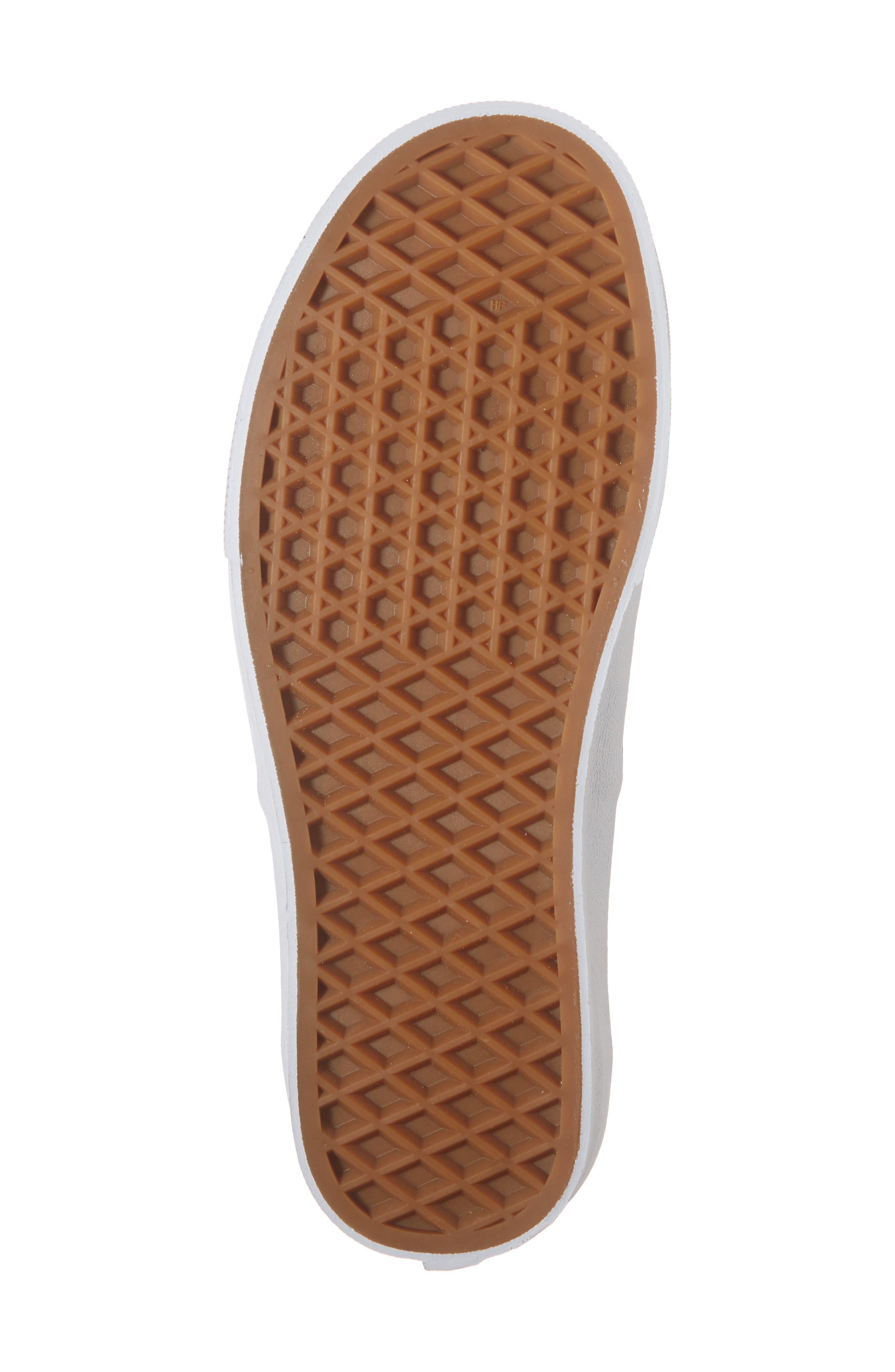 ,                             'Authentic' Sneaker,                             Alternate thumbnail 236, color,                             252