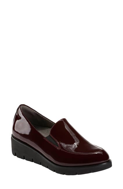 Image of Earth ZURICH BERN LOAFER