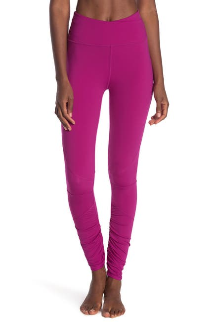 Image of Free People FP Movement Freeform Leggings