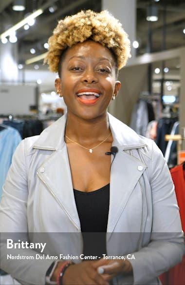 Silk Dress, sales video thumbnail