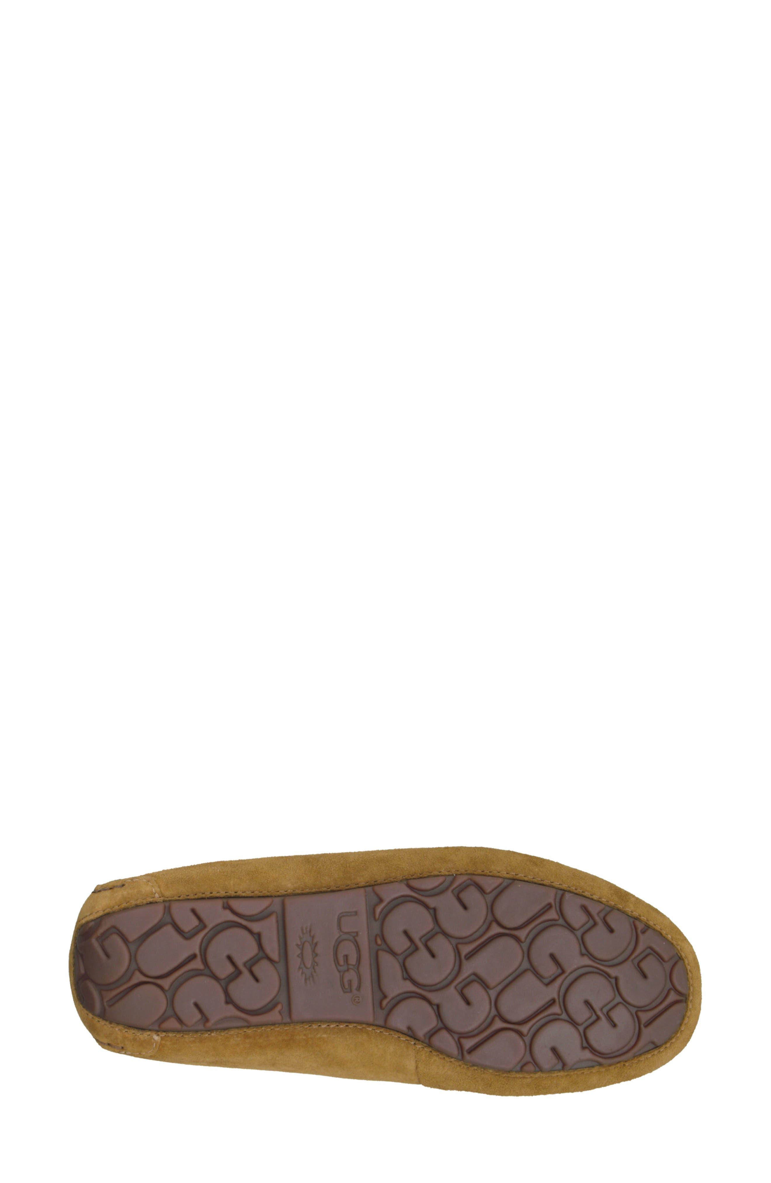 ,                             Dakota Water Resistant Slipper,                             Alternate thumbnail 30, color,                             219