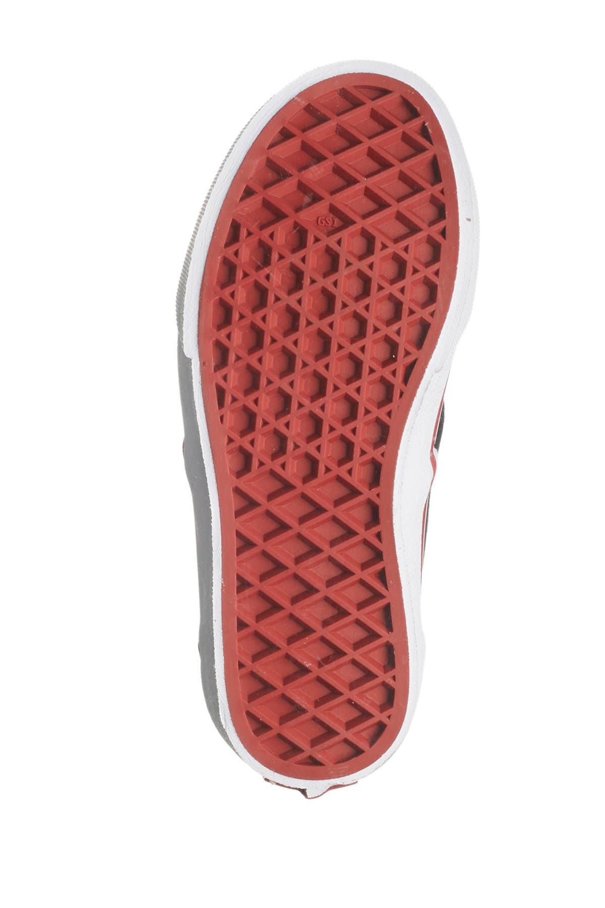 Image of VANS Atwood Sneaker
