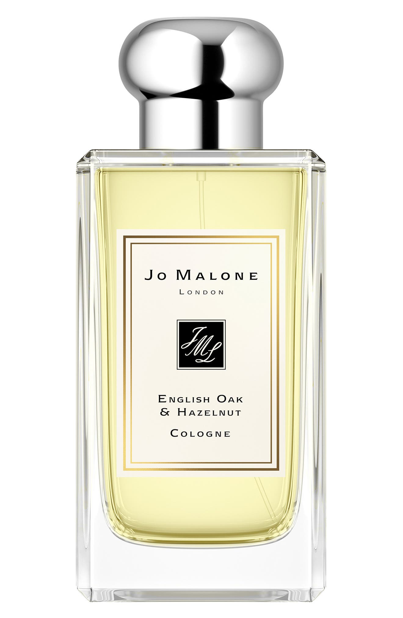 Jo Malone London(TM) English Oak & Hazelnut Cologne