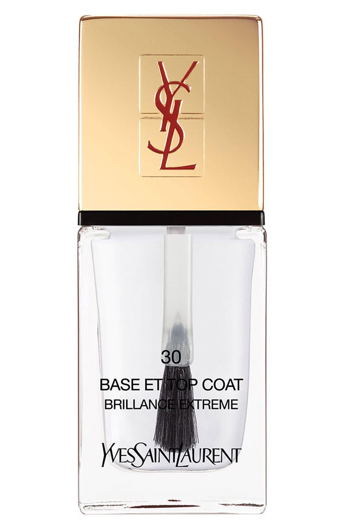 ,                             La Laque Couture Nail Lacquer,                             Main thumbnail 105, color,                             960