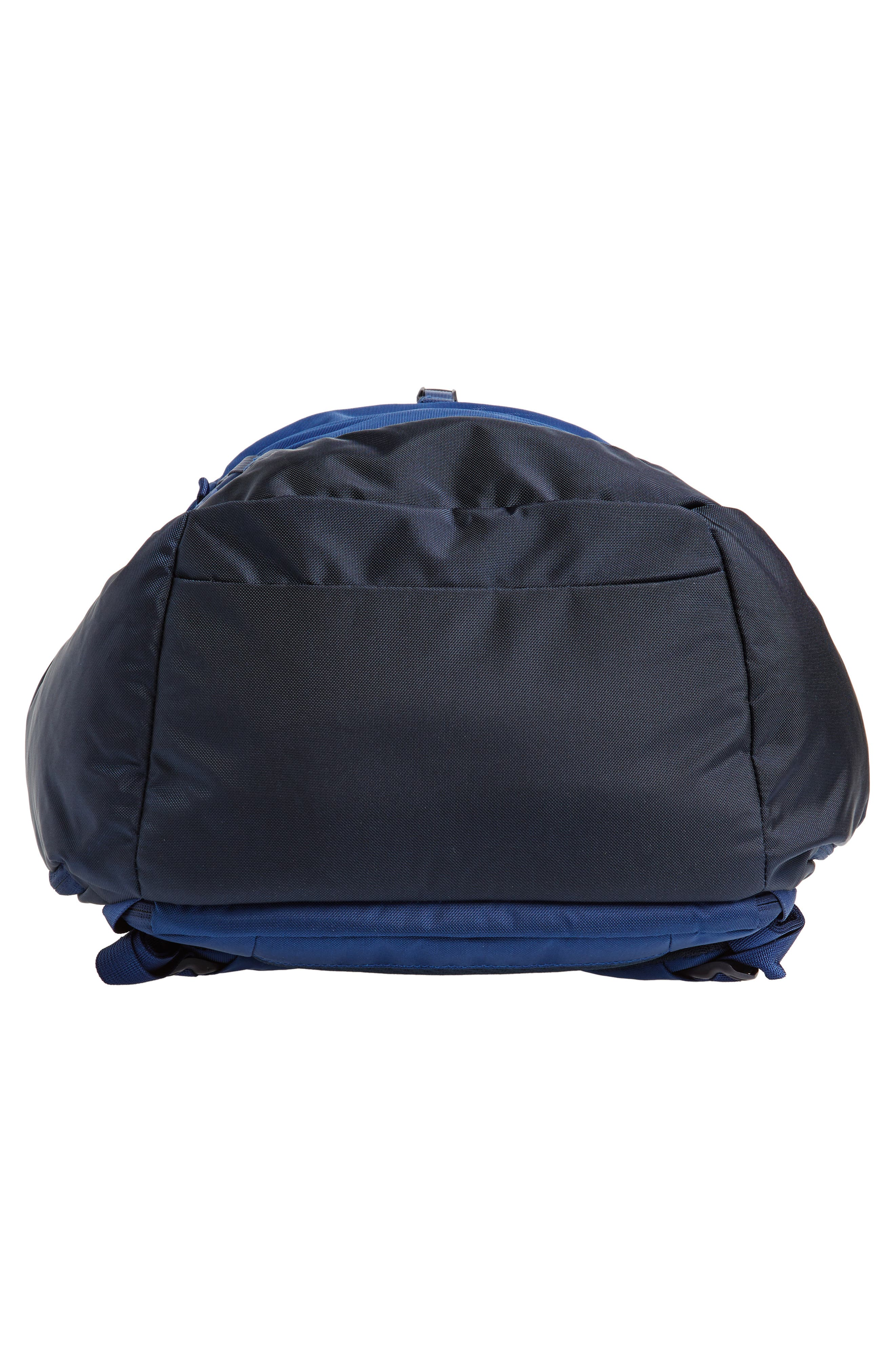 ,                             Paxat 32-Liter Backpack,                             Alternate thumbnail 25, color,                             400
