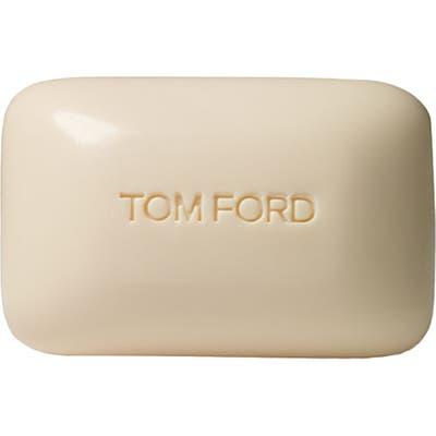 Tom Ford Private Blend Neroli Portofino Bath Soap
