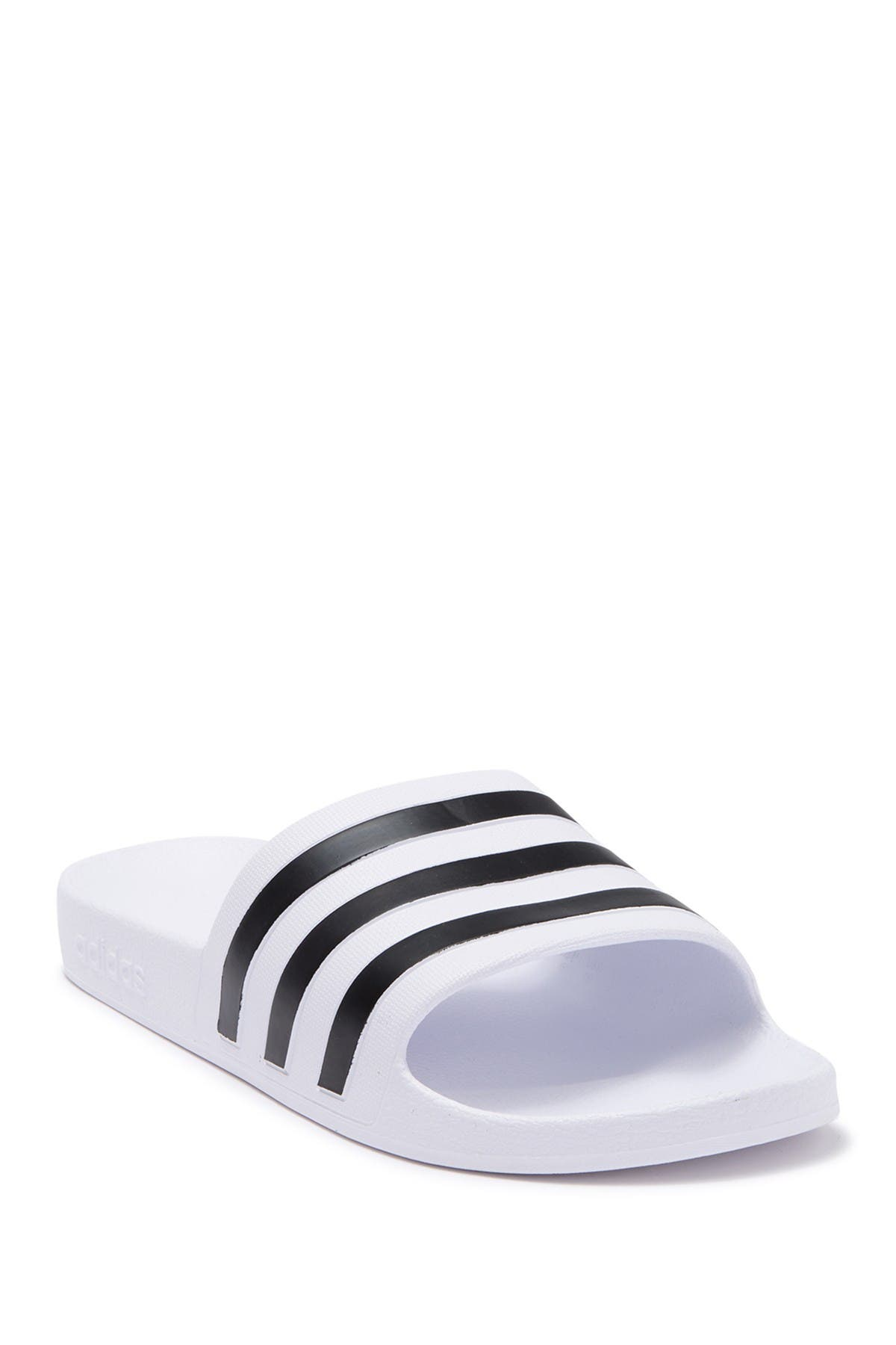 Adidas Originals ADILETTE AQUA SLIDE SANDAL