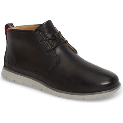 UGG Freamon Chukka Boot, Black