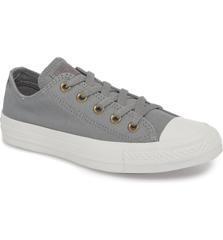 Chuck Taylor® All Star® Botanical Neutral Oxford Sneaker