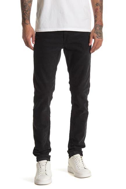 Image of Rag & Bone Slim Fit Skinny Jeans