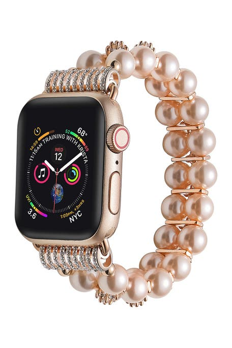 Bands Compatible With Apple Watch Nordstrom Rack