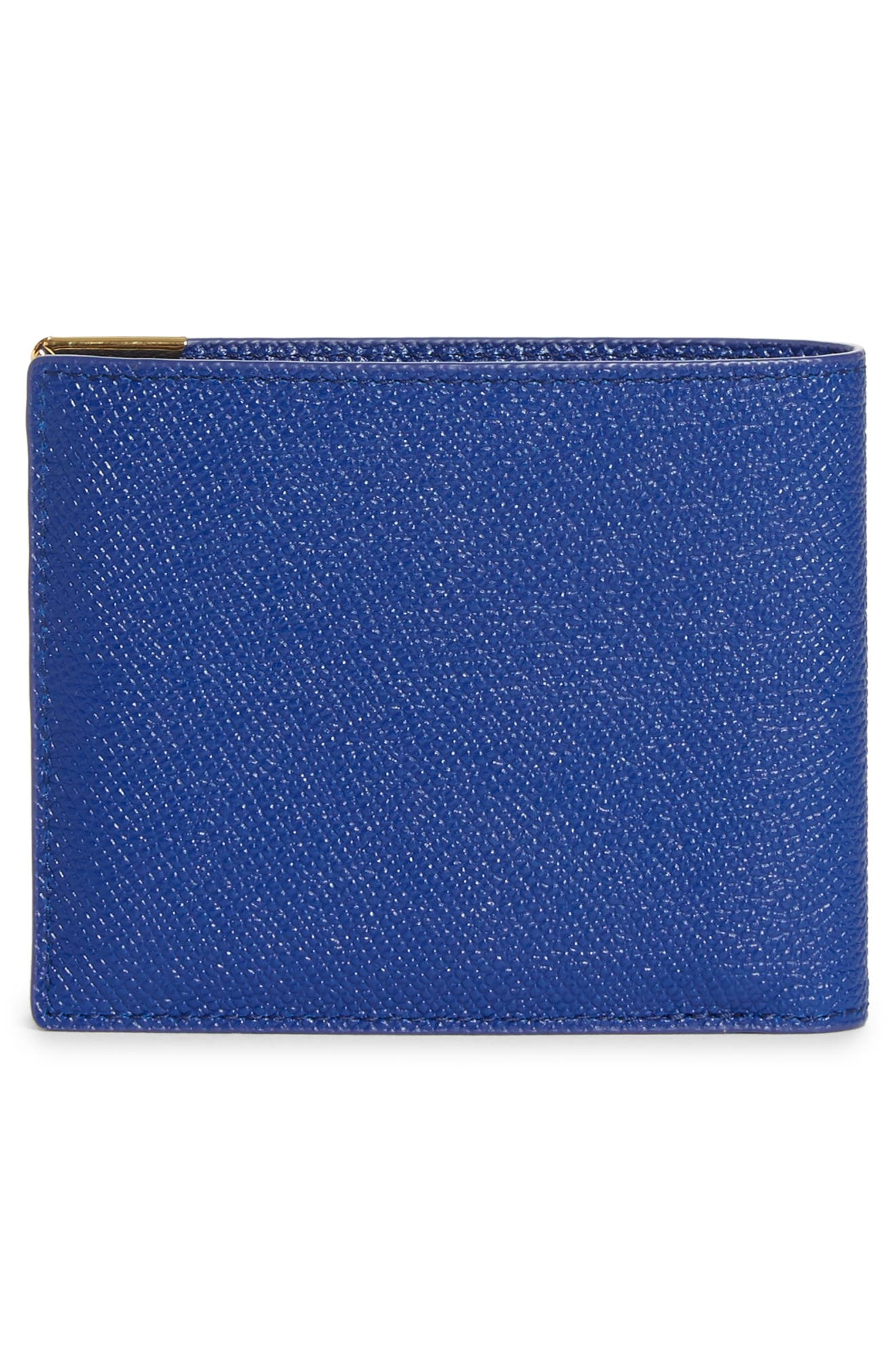 ,                             Small RGB Coin Wallet,                             Alternate thumbnail 3, color,                             BLUE