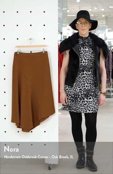 Panel Skirt, sales video thumbnail