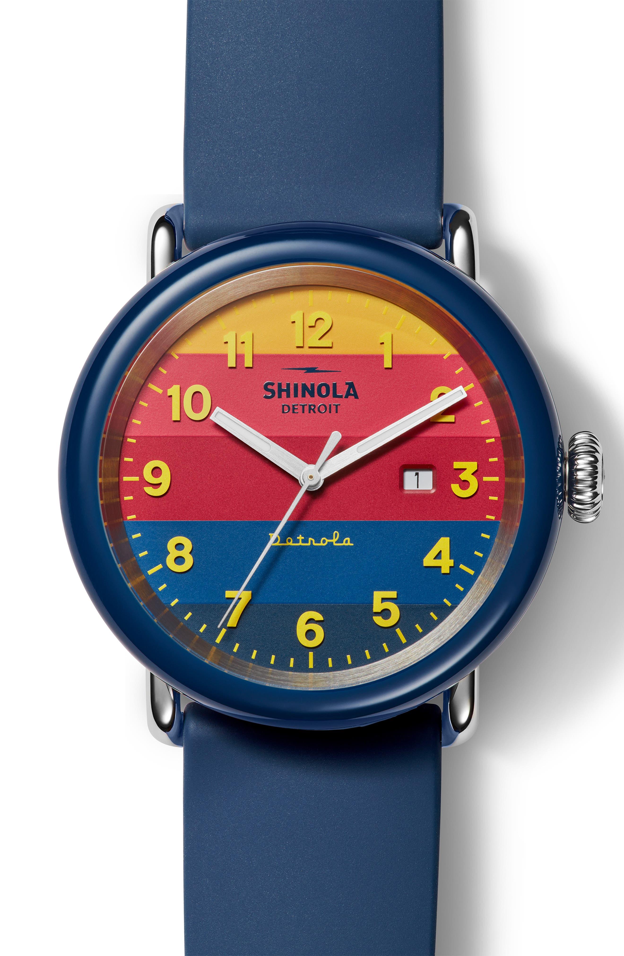Shinola S0120194501
