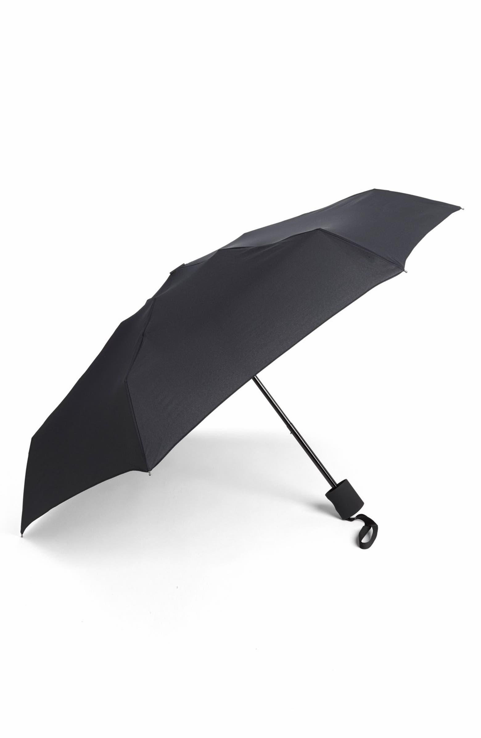 Supermini Flat Umbrella