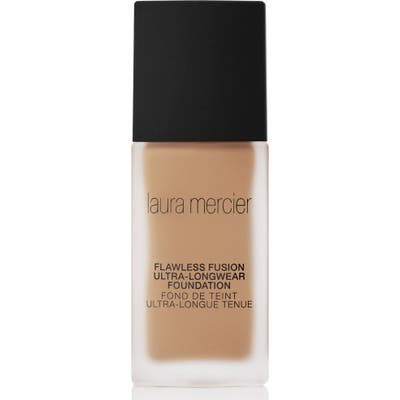 Laura Mercier Flawless Fusion Ultra-Longwear Foundation - 1.5 Bisque