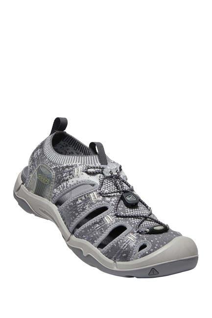 Image of Keen EVOFIT One Sandal