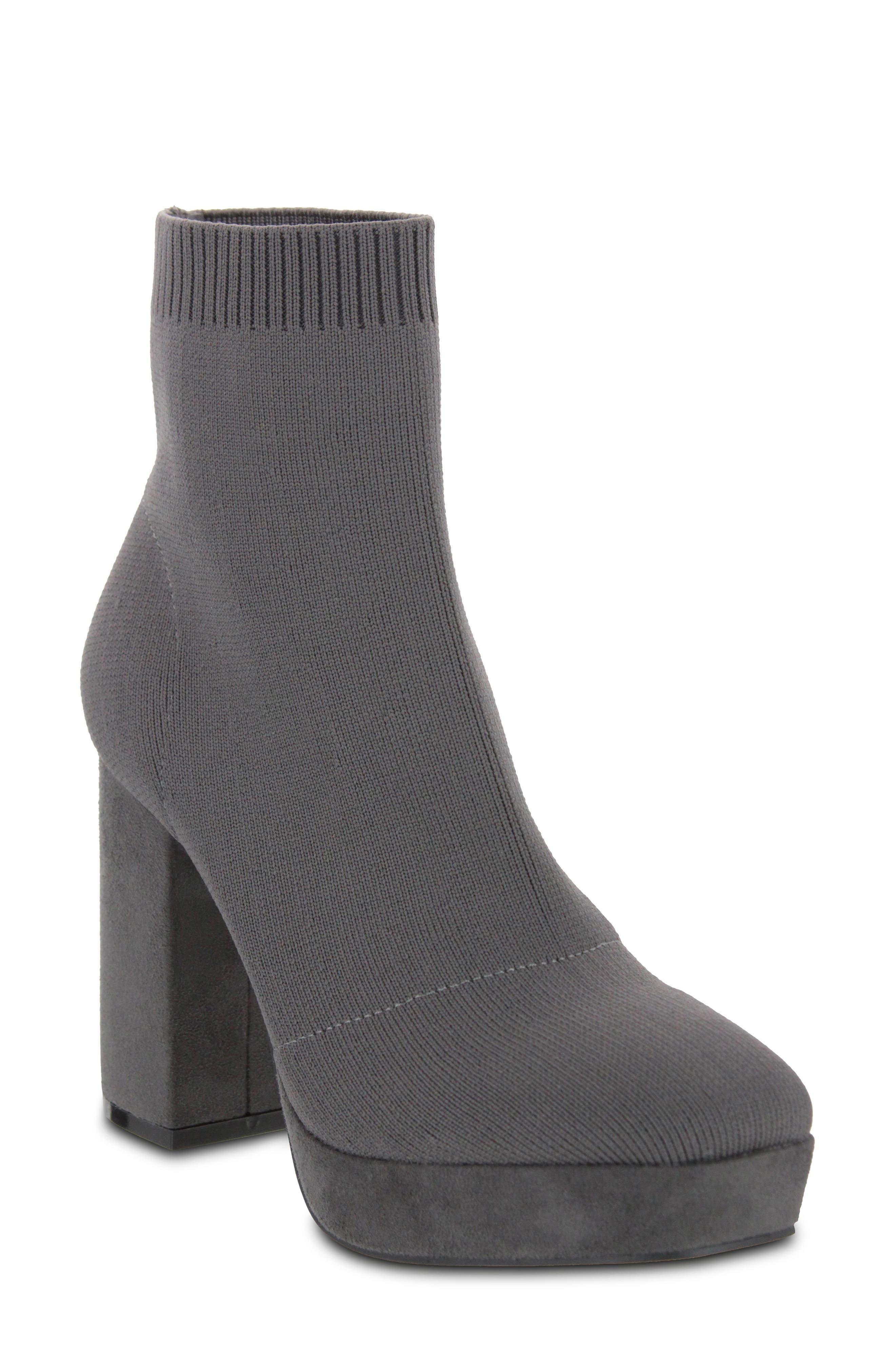 Candra Platform Boot